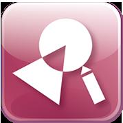 アイトラッキング_デザイン比較・検証アイコン